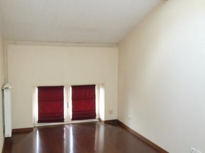 Location Appartement 3 pièces 49m² Saint-Étienne (42000) - Photo 4