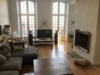 Sale Apartment 6 rooms 150m² SECTEUR GIMONT - Photo 1