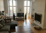 Sale Apartment 6 rooms 150m² SECTEUR GIMONT - Photo 1