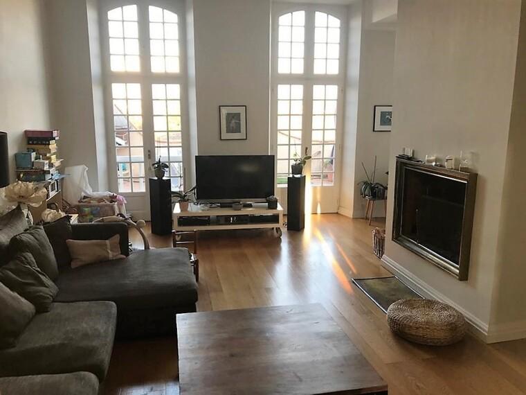 Sale Apartment 6 rooms 150m² SECTEUR GIMONT - photo