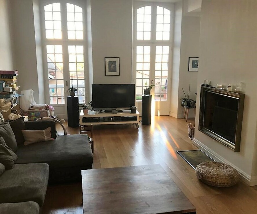 Sale Apartment 6 rooms 150m² SECTEUR GIMONT - photo