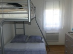 Sale Apartment 2 rooms 39m² Toulouse (31100) - Photo 7