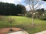 Vente Maison 9 pièces 225m² Bellerive-sur-Allier (03700) - Photo 49