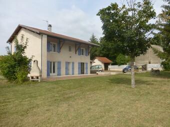 Vente Maison 5 pièces 125m² Saint-Jean-de-Bournay (38440) - Photo 1