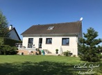 Sale House 5 rooms 136m² Campagne-lès-Hesdin (62870) - Photo 8