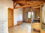 Vente Maison 4 pièces 95m² Cabourg (14390) - Photo 15