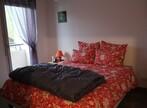 Vente Appartement 3 pièces 67m² Taninges (74440) - Photo 3