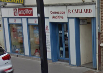Location Local commercial 250m² Le Havre (76600) - Photo 1