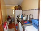 Vente Maison 5 pièces 176m² Mérindol (84360) - Photo 8
