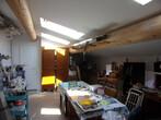 Sale House 10 rooms 315m² Chambonas (07140) - Photo 49