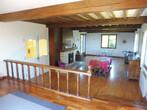 Vente Maison 11 pièces 300m² Les Abrets (38490) - Photo 5