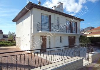 Vente Maison 4 pièces 91m² Brive-la-Gaillarde (19100) - Photo 1
