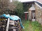 Vente Maison 5 pièces 130m² La Chapelle-en-Vercors (26420) - Photo 6