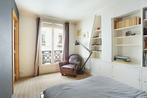 Vente Appartement 3 pièces 43m² Paris 06 (75006) - Photo 3