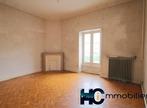Vente Appartement 5 pièces 120m² Chalon-sur-Saône (71100) - Photo 2
