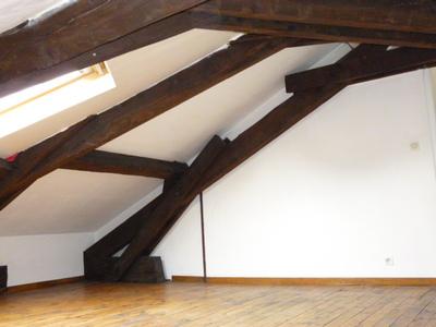 Location Appartement 2 pièces 26m² Saint-Étienne (42000) - Photo 13
