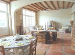 Sale House 11 rooms 290m² Saint-Germain-d'Arcé (72800) - Photo 13