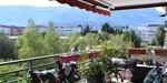 Vente Appartement 3 pièces 65m² Échirolles (38130) - Photo 2