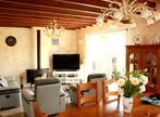 Vente Maison 6 pièces 93m² Auchy-les-Mines (62138) - Photo 2