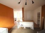 Vente Appartement 2 pièces 53m² Le Pont-de-Claix (38800) - Photo 3