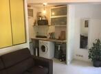 Location Appartement 2 pièces 27m² Rambouillet (78120) - Photo 2