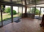Vente Maison 4 pièces 140m² Gien (45500) - Photo 5