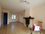 Vente Maison 4 pièces 90m² Génissieux (26750) - Photo 3