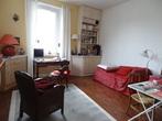 Vente Appartement 3 pièces 57m² Montélimar (26200) - Photo 12