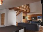Sale House 7 rooms 262m² ALPE D'HUEZ - Photo 7