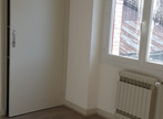 Location Maison 4 pièces 67m² Saint-Étienne-de-Saint-Geoirs (38590) - Photo 7