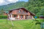 Sale House 175m² Saint-Gervais-les-Bains (74170) - Photo 1