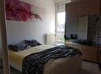 Location Appartement 4 pièces 120m² Neufchâteau (88300) - Photo 5