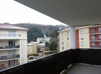Vente Appartement 3 pièces 63m² Bourgoin-Jallieu (38300) - Photo 8