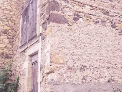 Vente Maison 58m² Saint-Georges-sur-Allier (63800) - Photo 3