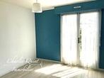 Sale Apartment 3 rooms 56m² Berck (62600) - Photo 4