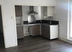 Location Appartement 5 pièces 89m² Régny (42630) - Photo 2