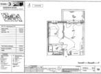 Location Appartement 2 pièces 42m² Boucau (64340) - Photo 6