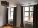 Sale Apartment 3 rooms 60m² Strasbourg (67000) - Photo 1