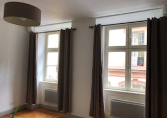 Sale Apartment 3 rooms 60m² Strasbourg (67000) - Photo 1