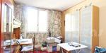 Vente Appartement 6 pièces 152m² Versailles (78000) - Photo 6