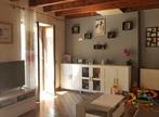 Vente Maison 96m² Mezel (63115) - Photo 1