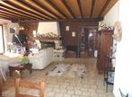 Vente Maison 4 pièces 130m² Plan (38590) - Photo 5