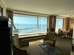 Vente Appartement 3 pièces 83m² Le Havre (76600) - Photo 2