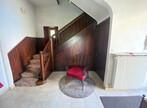 Vente Maison 4 pièces 152m² Lumbin (38660) - Photo 15