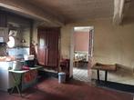 Vente Maison Chauffailles (71170) - Photo 7