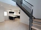Location Appartement 2 pièces 43m² Vichy (03200) - Photo 3