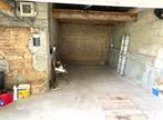 Vente Maison 4 pièces 125m² Morestel (38510) - Photo 9