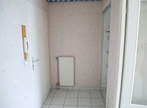 Vente Appartement 2 pièces 51m² Grenoble (38100) - Photo 5