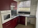 Vente Appartement 1 pièce 27m² Gien (45500) - Photo 3