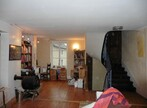 Vente Maison 5 pièces 140m² Givry (71640) - Photo 5